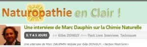 Chimie-Naturelle-Interview-santé-Naturopathie-en-clair