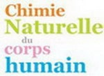 Chimie Naturelle - Logo3